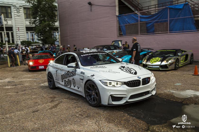 2015 BMW M4,BMW