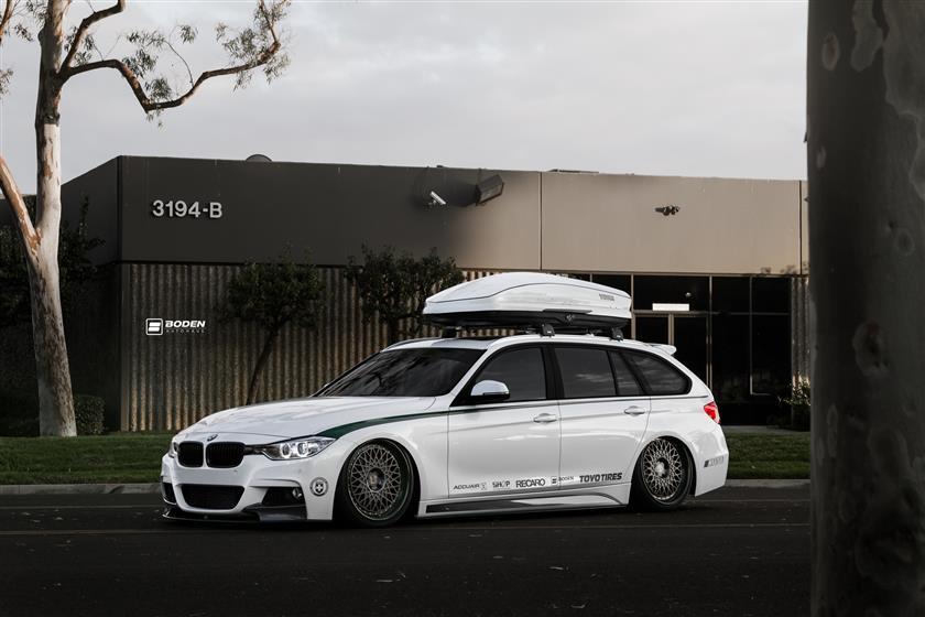 2014 BMW 328ix Sport Wagon,BMW