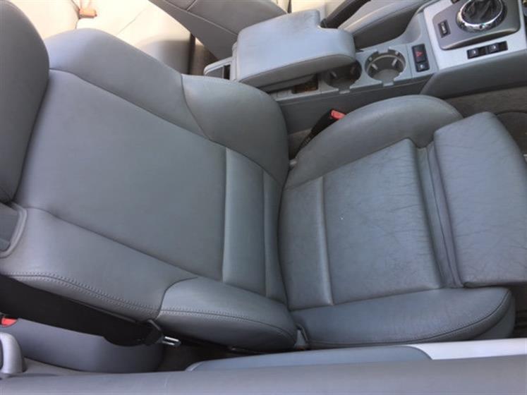 2003 BMW M3 Convertible $13,500