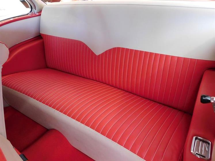 1955 Chevrolet Bel Air $90,900
