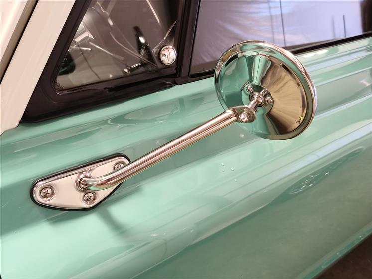 1968 Chevy C10 Pickup $30,900