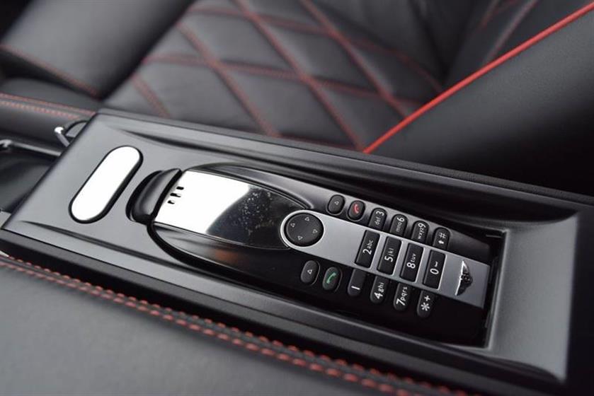 2011 Bentley Continental GTC $102,900
