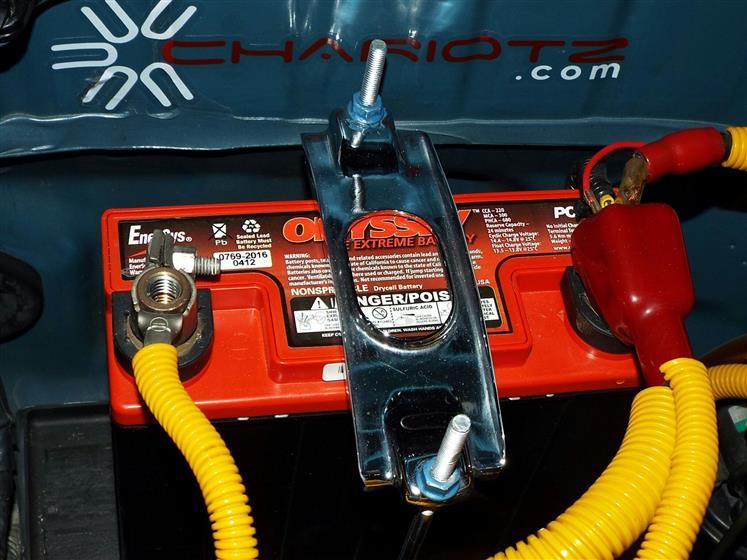 My 1997 Honda Civic LX