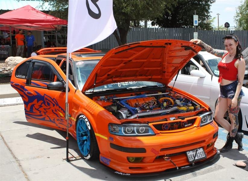 search custom and classic cars and trucks search custom and classic cars and trucks