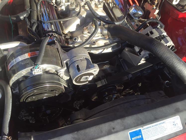 1987 Chevy Camaro Z28 $12,900 O.B.O