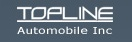 Topline Automobile Inc.